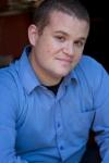 Travis James Riner
