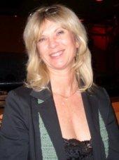 Christy Bell
