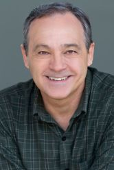 John Ross Clark