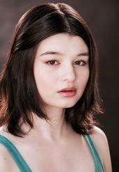 Juliette Gao
