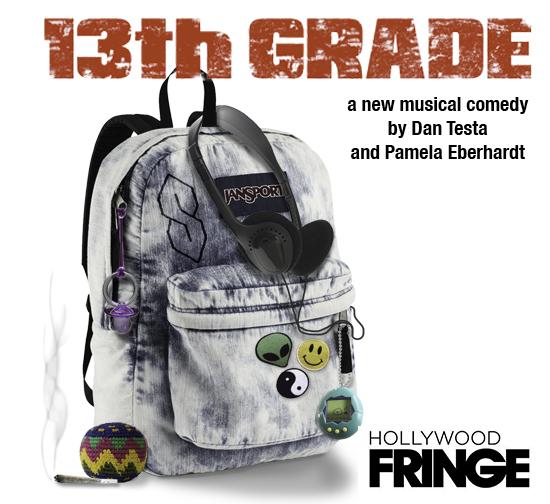 Fringe Thumbnail - Main Image